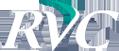 RVC & Associates Pte Ltd.